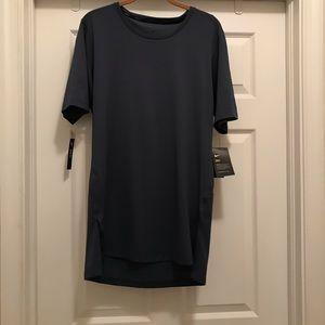 BNWT Nike Slim Fit Shirt